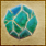 Rgt ico frostrock.png