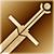 Большой меч (золотой).png