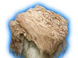 Тронутая Тенью кожа снуфлера (Лечение)