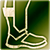 Легкие сапоги (зеленые).png