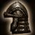 Средний шлем.png