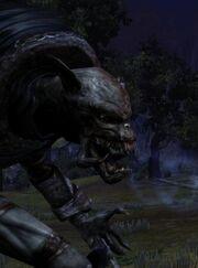 Creature-Shriek2