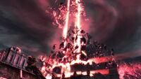 Destruction Chantry