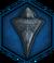 Редкий щит 1 (иконка).png