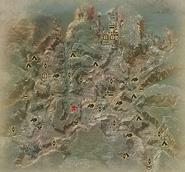 Храмовники на западе 2 (Inquisition)