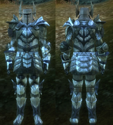 Juggernaut Armor Dragon Age – I used warden battlemage armor for the longest time just because it looks bad ass, but i don't like the idea.