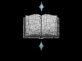 Кодекс: Жизнь Хранителей
