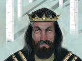 Жюдикаэль II Вальмон