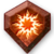 Огненная руна (иконка).png