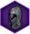 Mask of the Empress icon.png