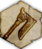 Axe-Schematic-Icon2.png
