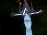 Brand (sword)