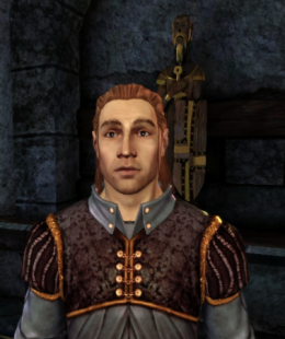 Arl Bryland