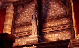 Церковь Амарантайна.jpg