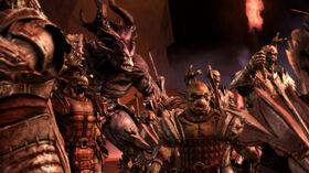 Creature-Darkspawn Group.jpg