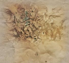 Запретный оазис (карта).png