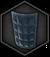 Обычный щит 4 (иконка).png