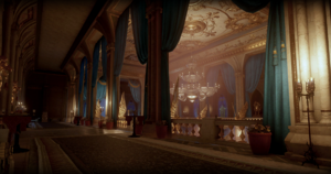 Der Winterpalast.png