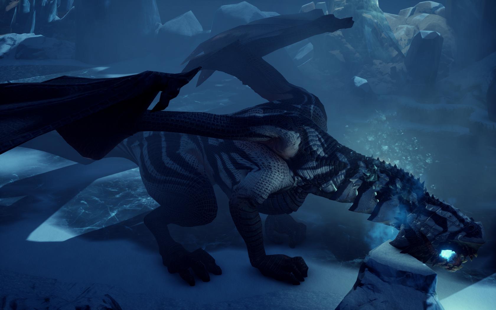 Hakkon Wintersbreath (creature)
