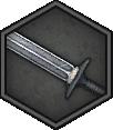 Длинный меч Инквизиции