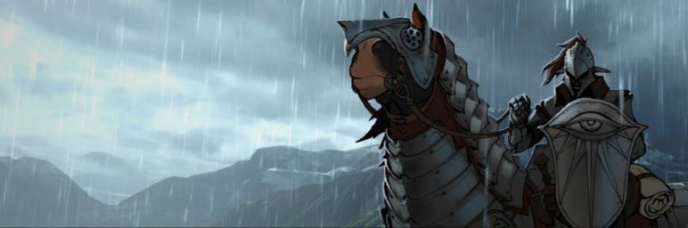 Ein Meister der Pferde.png