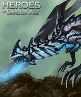 Hakkon WintersBreatch High Dragon HoDA