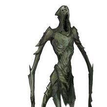 Terror Demon Concept Art.png