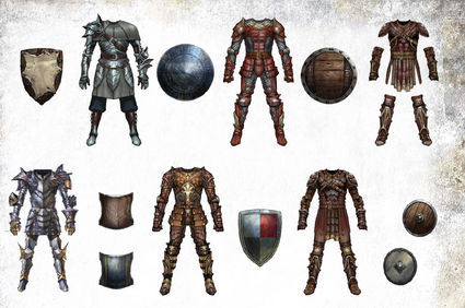 DAO Armour Set Artwork.png