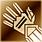 Medium gloves gold DA2.png