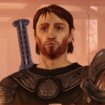 Silas corthwaite hq2.png