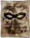 Subterfuge tree icon.png
