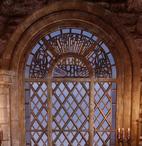 Windows-Dwarven