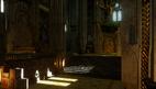Забытое святилище