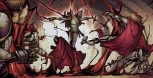 Магия крови комикс.png
