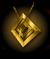 Ценности 18 (иконка).png