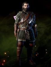 BattlemasterArmorBlackwall