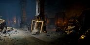 The Vault of Valammar