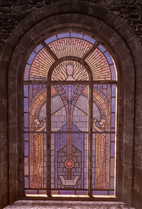 Serault-Glassworks