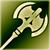 Боевой топор (зеленый).png