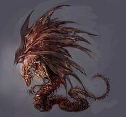 Bonedragon4