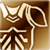Light armor gold DA2.png