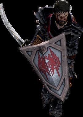 Воин (Dragon Age II).png