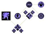 Тень (Dragon Age II)