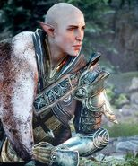 02b82687520ea0f8d2bd8741fd9920ed--dragon-inquisition-elves-fantasy