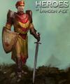 Arl Teagan Guerrin (Heroes of Dragon Age)