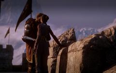 Cullen küsst seine Romanze DAI.png