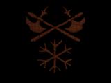 Hakkon Wintersbreath (deity)