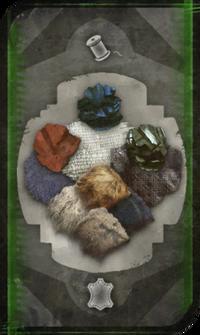 Crafting Materials tarot.png