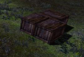 Ящик с припасами союзников.png