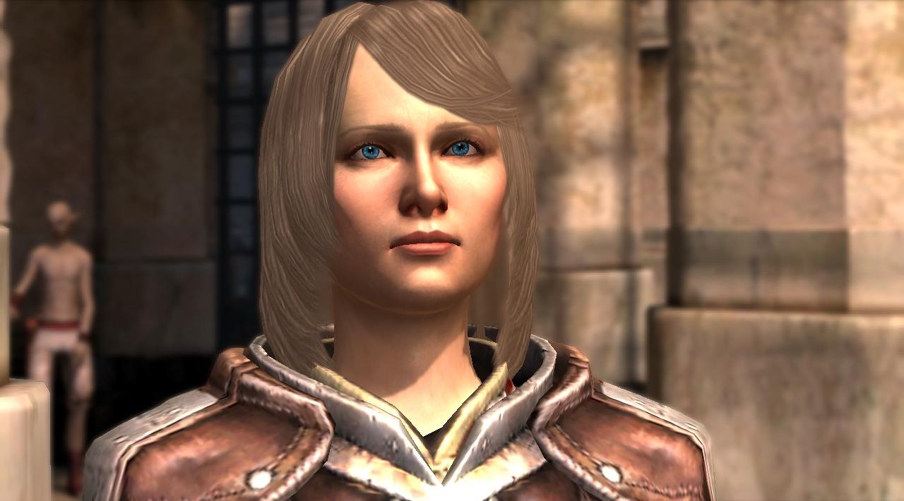Margitte